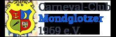 CC Mondglotzer Logo